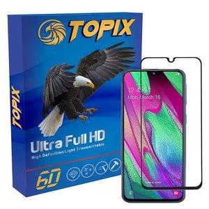 محافظ صفحه نمایش تاپیکس مدل N-nano63 مناسب برای گوشی موبایل سامسونگ Galaxy A01/ A40