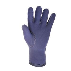 دستکش غواصی مدل 0040