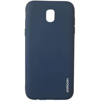 کاور جوی روم مدل J-1 مناسب برای گوشی موبایل سامسونگ GALAXY J5 PRO/J530