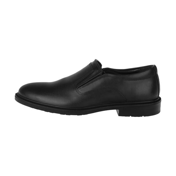 کفش روزمره مردانه گلسار مدل 7015A503101