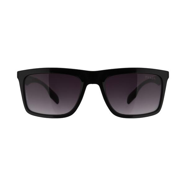 عینک آفتابی پرادا مدل 06PS