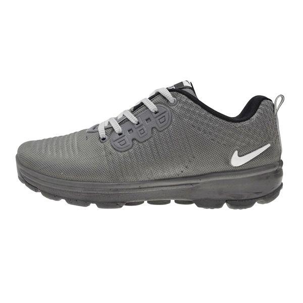 کفش راحتی مردانه  مدل 352009015