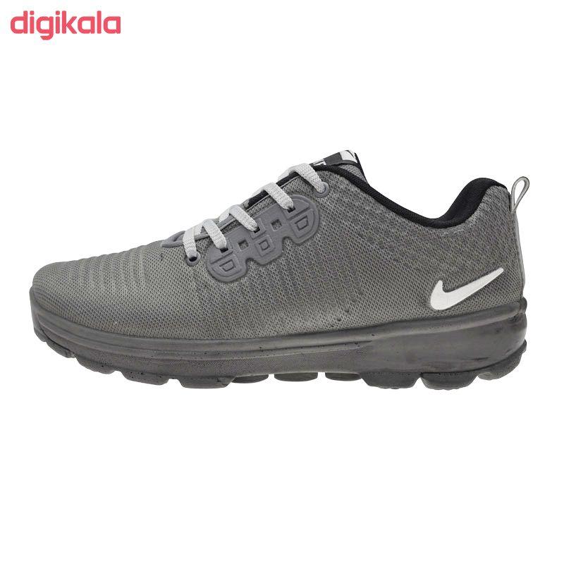 کفش راحتی مردانه  مدل 352009015 main 1 4