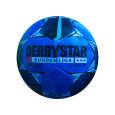 توپ فوتبال مدل 022  thumb 2