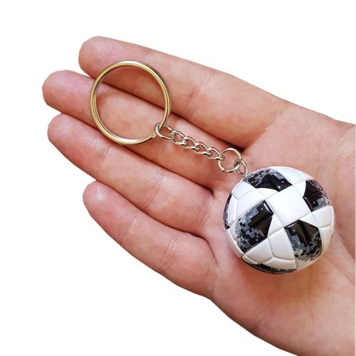 جاکلیدی طرح توپ مدل جام جهانی
