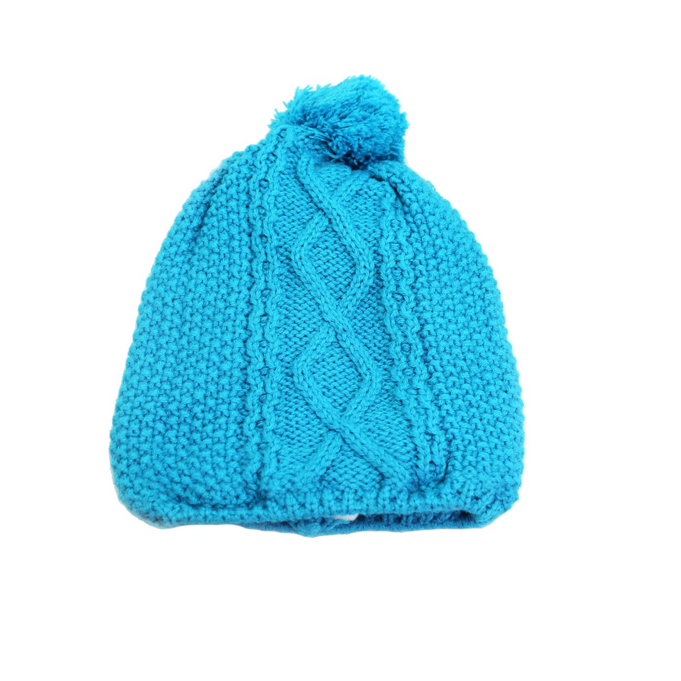 کلاه بچگانه کرویت کد BEK1