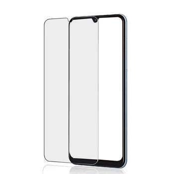 محافظ صفحه نمایش مدل AB99 مناسب برای گوشی موبایل شیائومی Redmi Note 8T