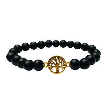 دستبند زنانه کد 1413