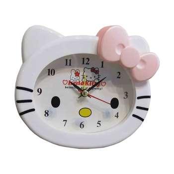 ساعت رومیزی کودک مدل 001