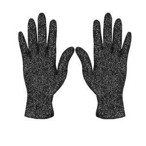 دستکش بافتنی زنانه کد P00105