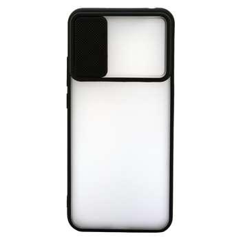 کاور مدل CS-011 مناسب برای گوشی موبایل شیائومی Redmi 9A