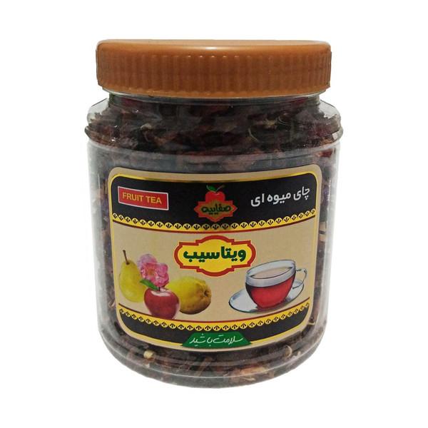 چای میوه ای ویتاسیب - 190 گرم