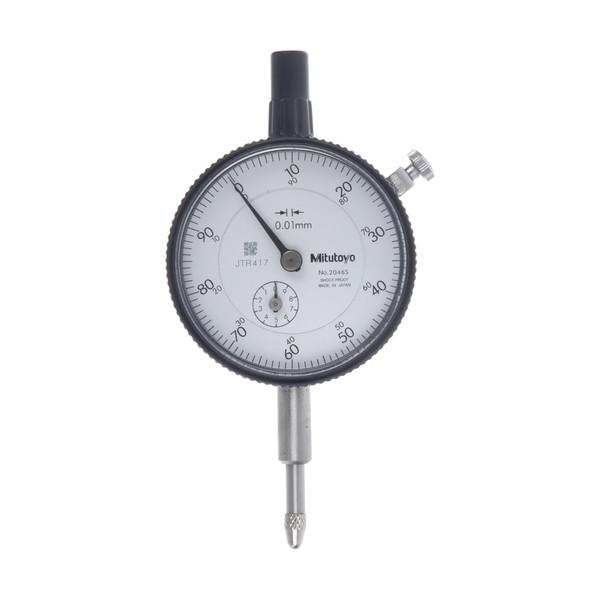 ساعت اندیکاتور میتوتویو مدل 2046S