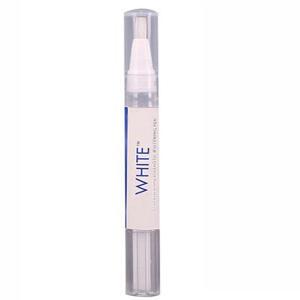 قلم سفید کننده دندان وایت مدل Dazling حجم 2 میلی لیتر