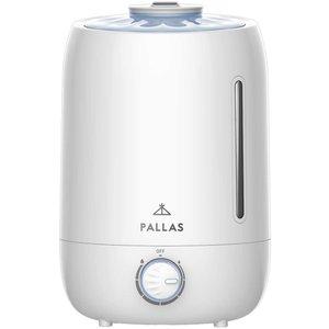 دستگاه بخور سرد پالاس مدل 500W