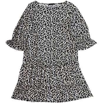 پیراهن زنانه اسمارا مدل 10277