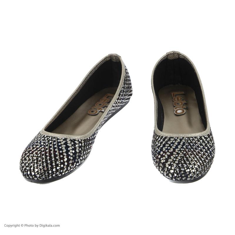 کفش زنانه لبتو مدل 1069-91