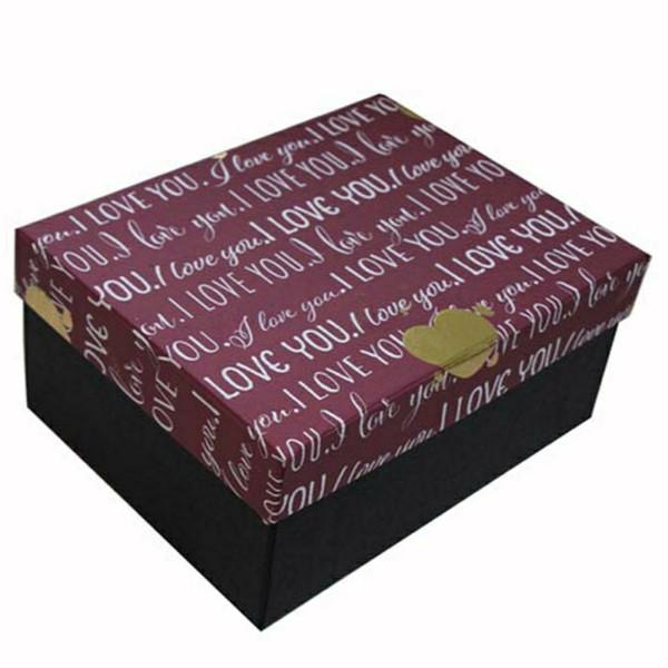 جعبه هدیه کد D1