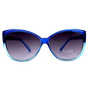 عینک آفتابی بچگانه مدل et19771 543