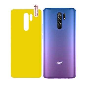 محافظ پشت گوشی TP-B005 مناسب برای گوشی موبایل شیائومی Redmi 9