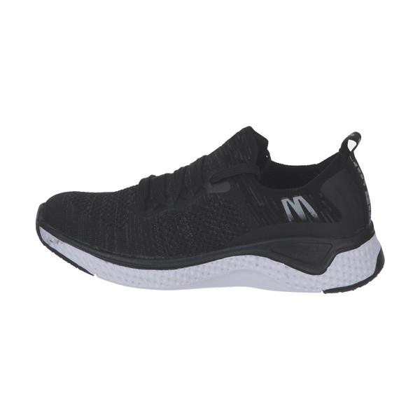 کفش پیاده روی زنانه مل اند موژ مدل 1020-23-001