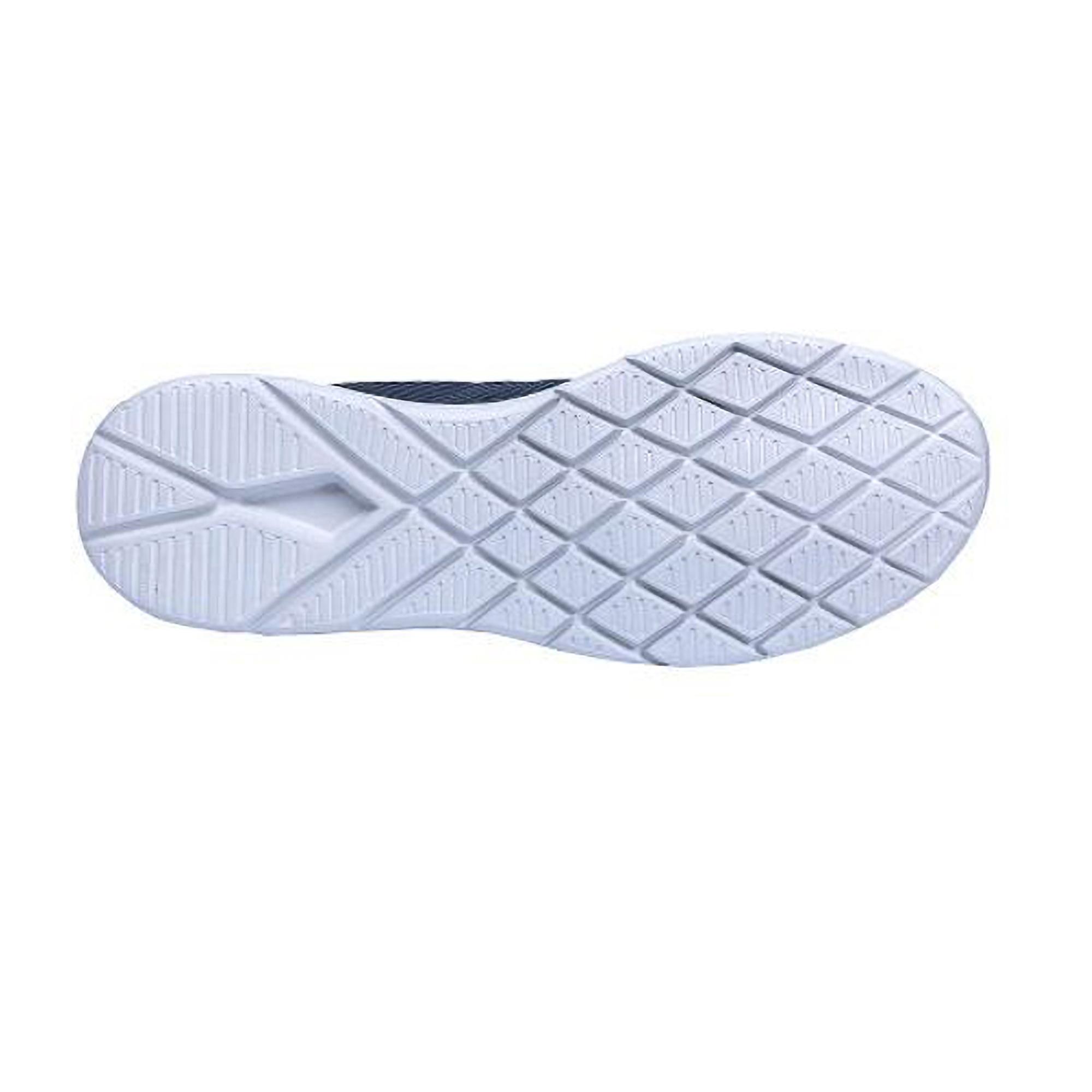 خرید                                     کفش پیاده روی کینتیکس مدل deron کد 21012