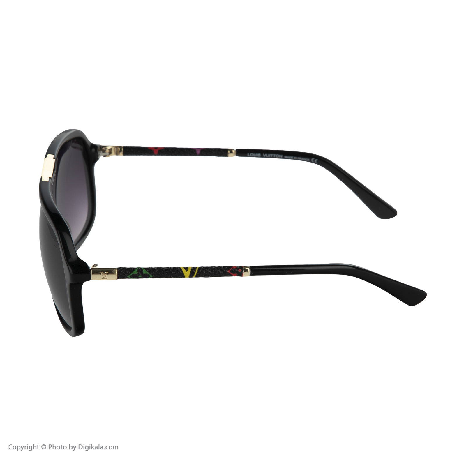 عینک آفتابی  مدل 2977 -  - 4
