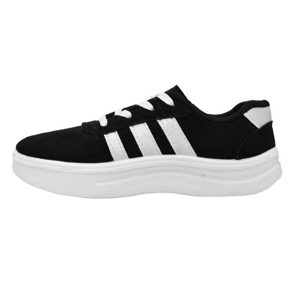 کفش فوتسال مردانه مدل SPTX کد 8503