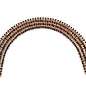 دستبند زنانه ژوپینگ  کد XP238 -  - 2
