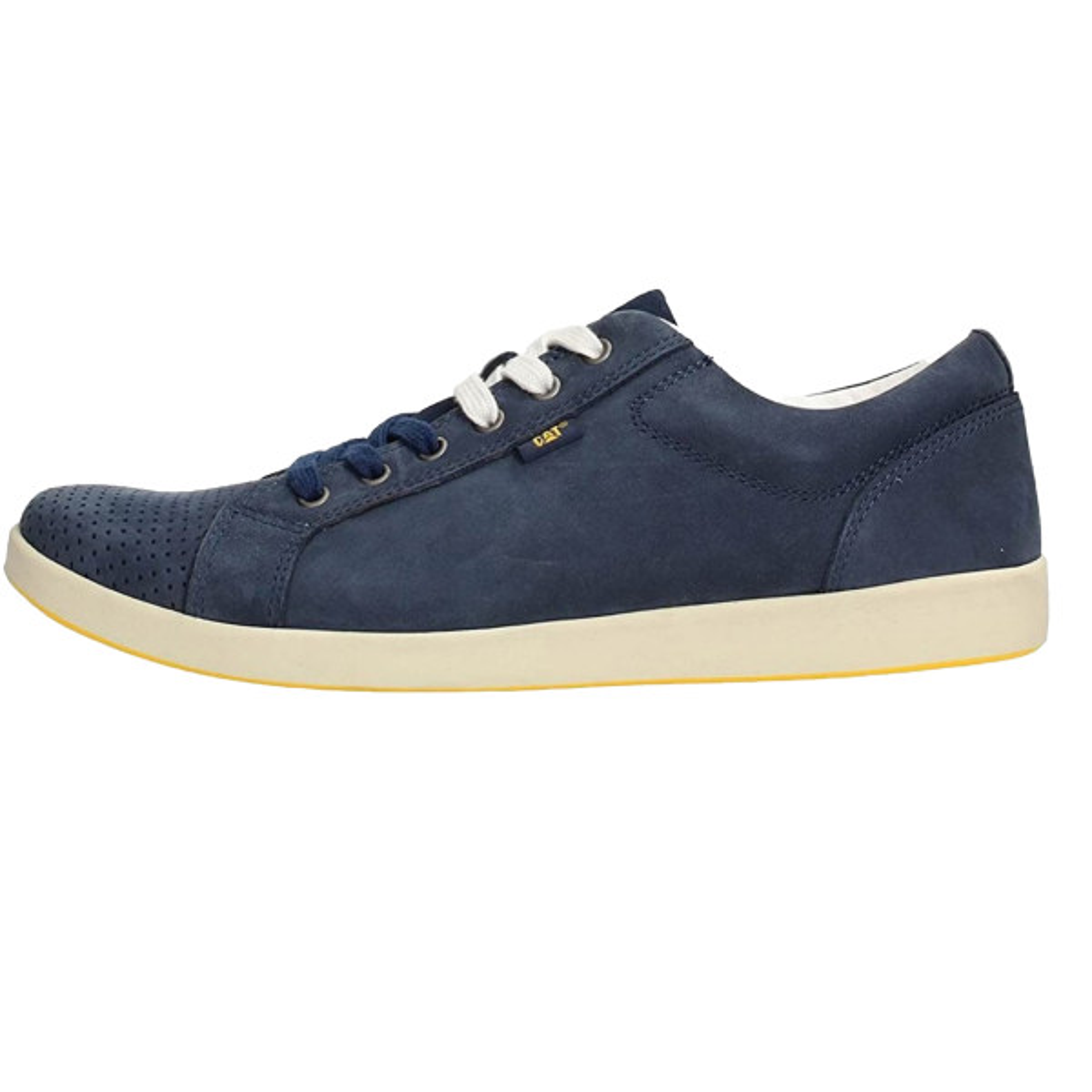 کفش روزمره مردانه کاترپیلار مدل P719533