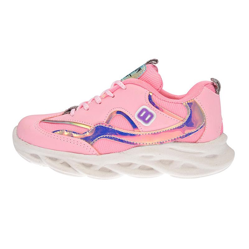 کفش راحتی دخترانه مدل 349004304