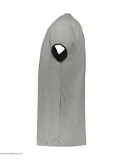 تیشرت مردانه رونی مدل 31110004-31 -  - 4