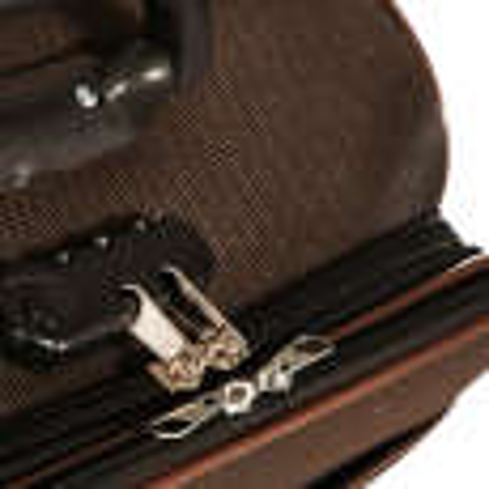 مجموعه 2 عددی چمدان مدل 1199 thumb 8