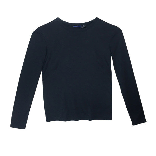 تی شرت پسرانه پیپرتس مدل BL 0009