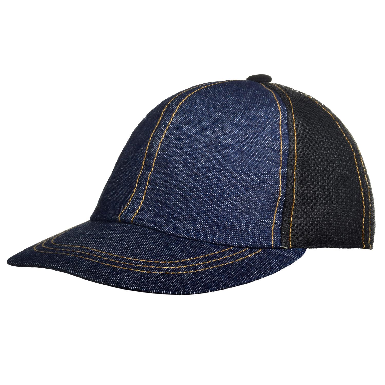کلاه کپ پسرانه مدل  LI-1127