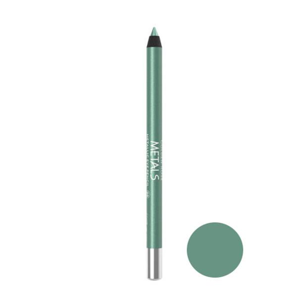 مداد چشم گلدن رز شماره 05