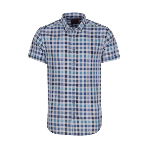 پیراهن مردانه رونی مدل 26-11330251