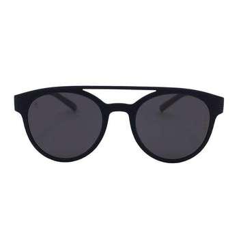 عینک آفتابی مدل 1299044