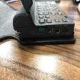 رادیو سونیمدل ICF-SW100E thumb 4
