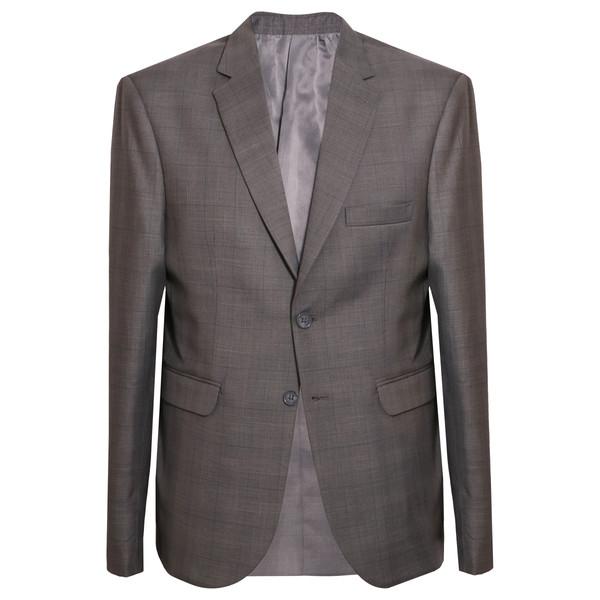 کت تک مردانه رزگار کد RZ-5