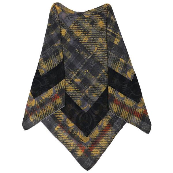 روسری زنانه کد A19