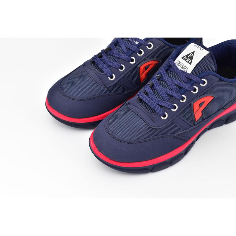 کفش پیاده روی زنانه پاما مدل پالرمو کد G1109