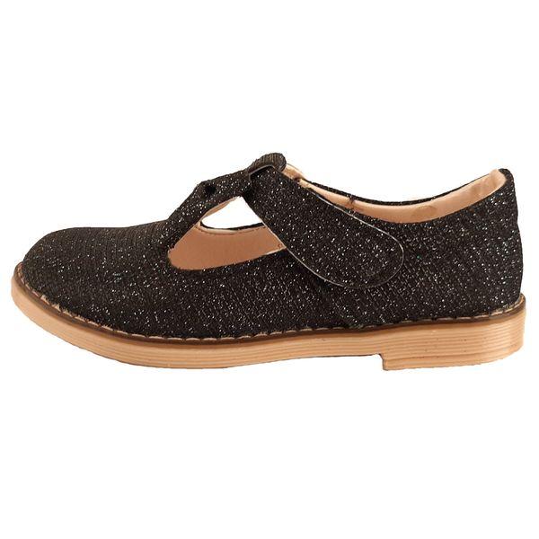 کفش دخترانه مدل 0811201