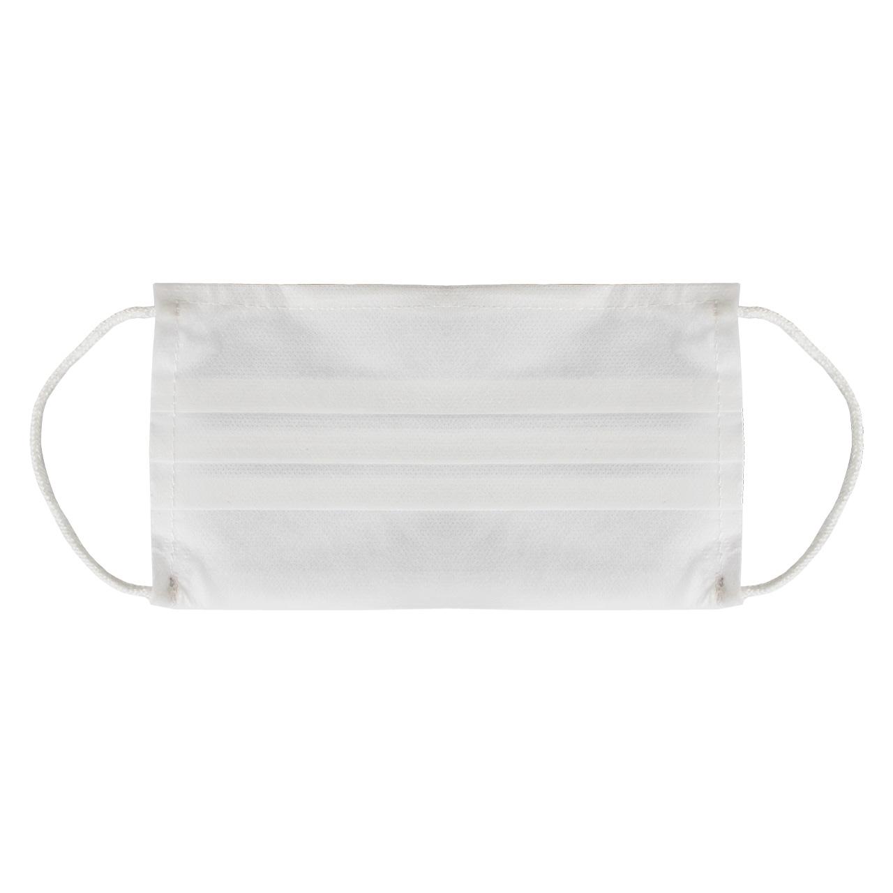 ماسک تنفسی مدل DX1 بسته 50عددی