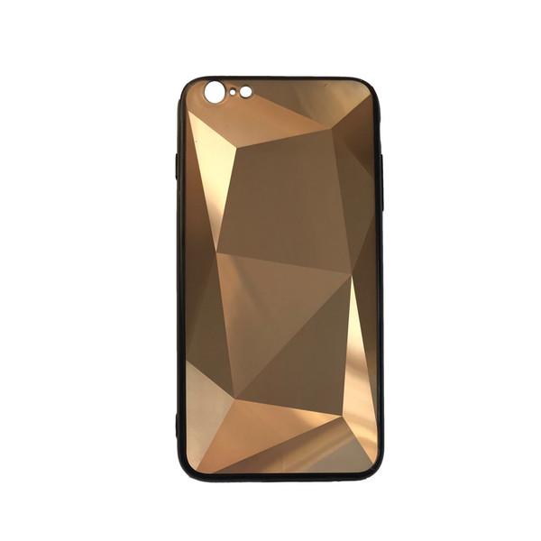 کاور مدل ALM-ASI مناسب برای گوشی موبایل اپل  Iphone 6 plus / 6s plus