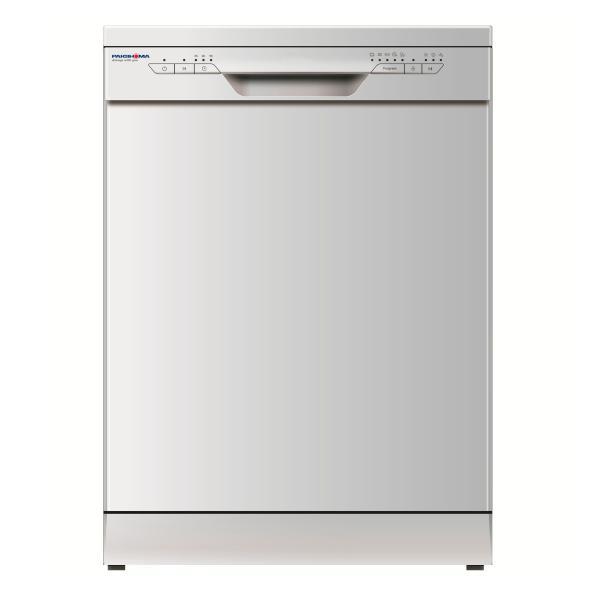ماشین ظرفشویی پاکشوما مدل MDF-14201