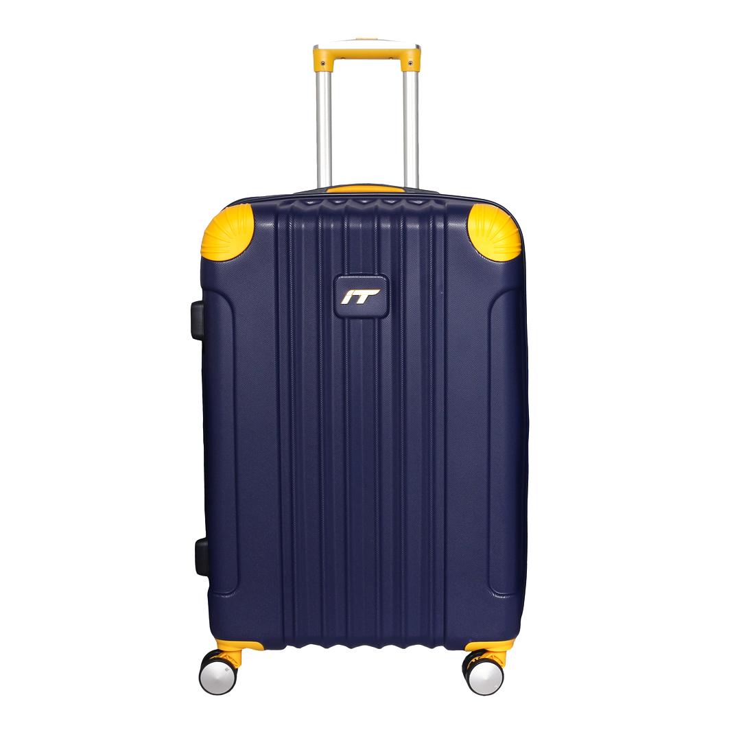 چمدان  آی تی مدل magnus 2354 سایز بزرگ