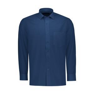 پیراهن مردانه کد 50018