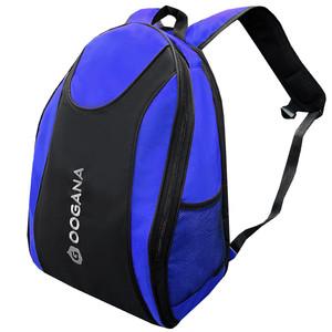 کوله پشتی ورزشی گوگانا مدل 4050