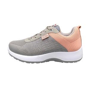 کفش پیاده روی زنانه رامیلا مدل 4444